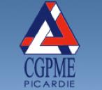 CGPME Picardie