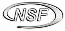 NSF numerique sans frontiere